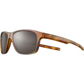 Julbo Cruiser Spectron 3 Sunglasses tortoiseshell/grey